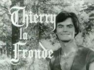 Thierry la Fronde : La célèbre série va faire son retour