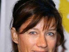 Carole Gaessler succède à Marie Drucker au 'Soir 3'