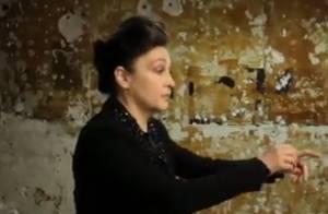Grands Prix de la Sacem : De Catherine Ringer à Justice, tous les lauréats