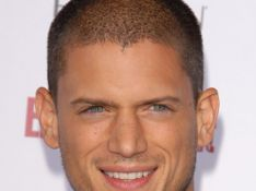 Wentworth Miller tire son chapeau à ses admirateurs !