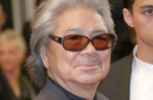Koji Wakamatsu : Mort tragique du cinéaste japonais, roi du porno soft