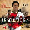 Le Soldat Dieu , de Koji Wakamatsu.