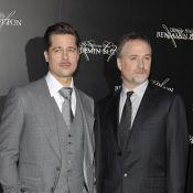 Brad Pitt et David Fincher : Retrouvailles Vingt mille lieues sous les mers ?