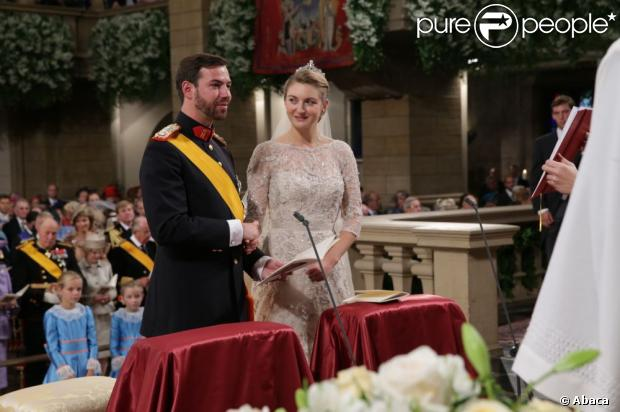 http://static1.purepeople.com/articles/3/10/88/53/@/960479-mariage-religieux-du-prince-guillaume-620x0-2.jpg