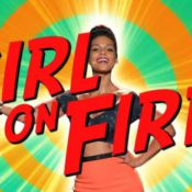 Alicia Keys, le clip ''Girl on Fire'' : Sa nouvelle vie de maman mise en images