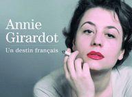 Annie Girardot : Sa fille Giulia Salvatori se souvient des derniers instants