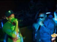 Will Smith reprend 'Le Prince de Bel-Air' et revient au rap pour Gabrielle Union