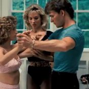 Dirty Dancing : 25 ans après, pourquoi Cynthia Rhodes, alias Penny, a disparu