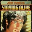 Le film Staying Alive