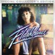 Le film Flashdance