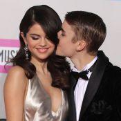 Justin Bieber et Selena Gomez séparés : Les photos de leur histoire d'amour