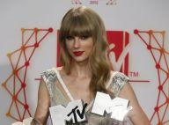 MTV Europe Music Awards, le palmarès : Justin Bieber et Taylor Swift sacrés