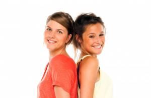 Amazing Race : Mathilde et Séverine éliminées, un binôme s'insulte violemment