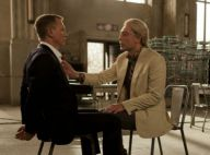 Skyfall : James Bond, maître du box-office, n'est pas gay