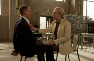 Skyfall : James Bond, maître du box-office, n'est pas gay