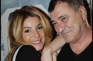 Jean-Marie Bigard et Lola Marois : Leurs jumeaux Bella et Jules sont nés !