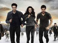 Twilight : Un carton au box-office qui a failli être frappé par un drame