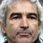 Raymond Domenech allume Anelka, Ribéry et les autres dans ses confessions