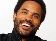 Marvin Gaye : Lenny Kravitz dans la peau du chanteur mythique au cinéma ?
