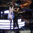 "Alicia Keys - Soirée ""Royal Variety Performance"" à Londres, le 19 novembre 2012."