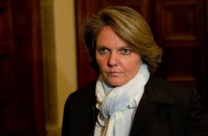 Régis de Camaret jugé pour viols : 'Cabale anti-homme' et 'filles aguichantes'
