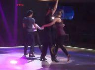 Danse avec les stars 3 : Premières images de la demi-finale  !