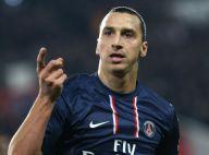 Zlatan Ibrahimovic : Applaudi par les acteurs de Comme des Frères et sa famille