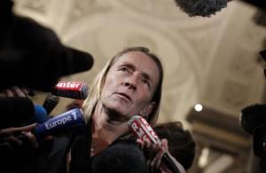 Régis de Camaret : Nathalie Tauziat virée de la FFT, Isabelle Demongeot 'vidée'