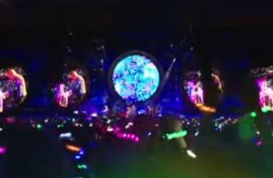 Coldplay, stop ou encore ? Beaucoup de bruit pour rien...