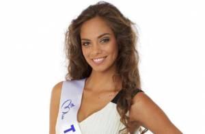 Miss France 2013 : Les fameuses photos officielles des 33 jolies prétendantes