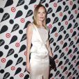 Kate Bosworth lors d'une soirée shopping à New York le 28 novembre 2012
