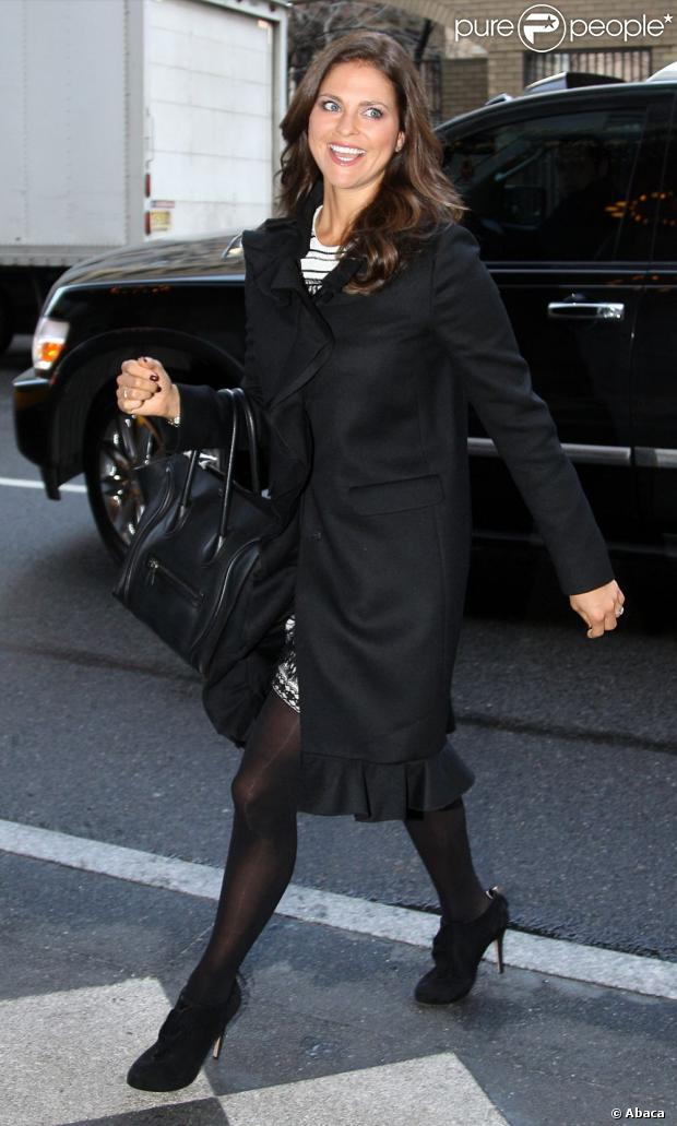 http://static1.purepeople.com/articles/3/11/14/53/@/996305-prinzessin-madeleine-of-sweden-and-her-620x0-2.jpg
