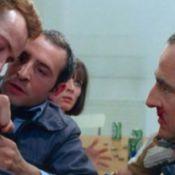 Jean Dujardin séduit toujours Hollywood : Le remake du Convoyeur se prépare