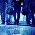 Le film Le Convoyeur (2004)