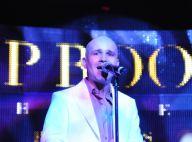 Star Academy 9 : Le prof de chant du télé-crochet recalé dans 'The Voice'