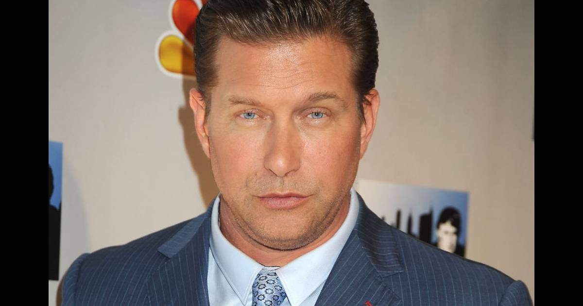"Search result for ""stephen baldwin"""