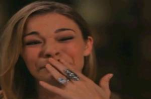 LeAnn Rimes : En larmes, elle évoque son amour adultère, son divorce et sa santé