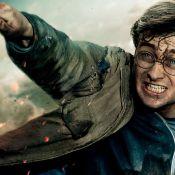 Harry Potter : Un neuvième film a été tourné en cachette !