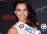 Miss France 2013, Marine Lorphelin : Elle veut faire Koh Lanta !