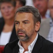 Philippe Torreton à Gérard Depardieu: 'Ferme-la, prends ton oseille et tire-toi'