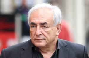 DSK et le Carlton de Lille : Une défaite dans cette affaire de proxénétisme