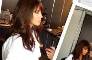 Kim Kardashian change de tête quand Nick Cannon revient sur sa sextape