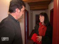 L'amour est dans le pré 7 : Pierre et Frédérique vont être parents !
