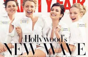 PHOTOS : Découvrez les plus belles stars hollywoodiennes de demain !