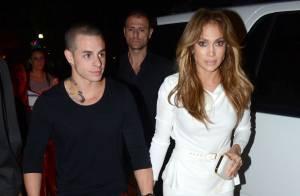 Jennifer Lopez : Première manche perdue dans le procès contre son chauffeur