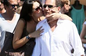 Divorce Eric Besson et Yasmine Tordjman : Une histoire d'amour polémique