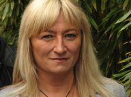 Christine Bravo révèle qu'elle est atteinte d'une grave maladie