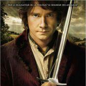 Le Hobbit : Pour terminer l'année, il écrase Django Unchained et Les Misérables