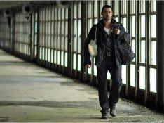 Colin Farrell : Amoureux d'une Noomi Rapace vengeresse pour Dead Man Down