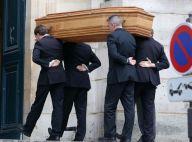 Enterrement de Jean-Louis Blèze : L'humour dit adieu au cancre de ''La Classe''